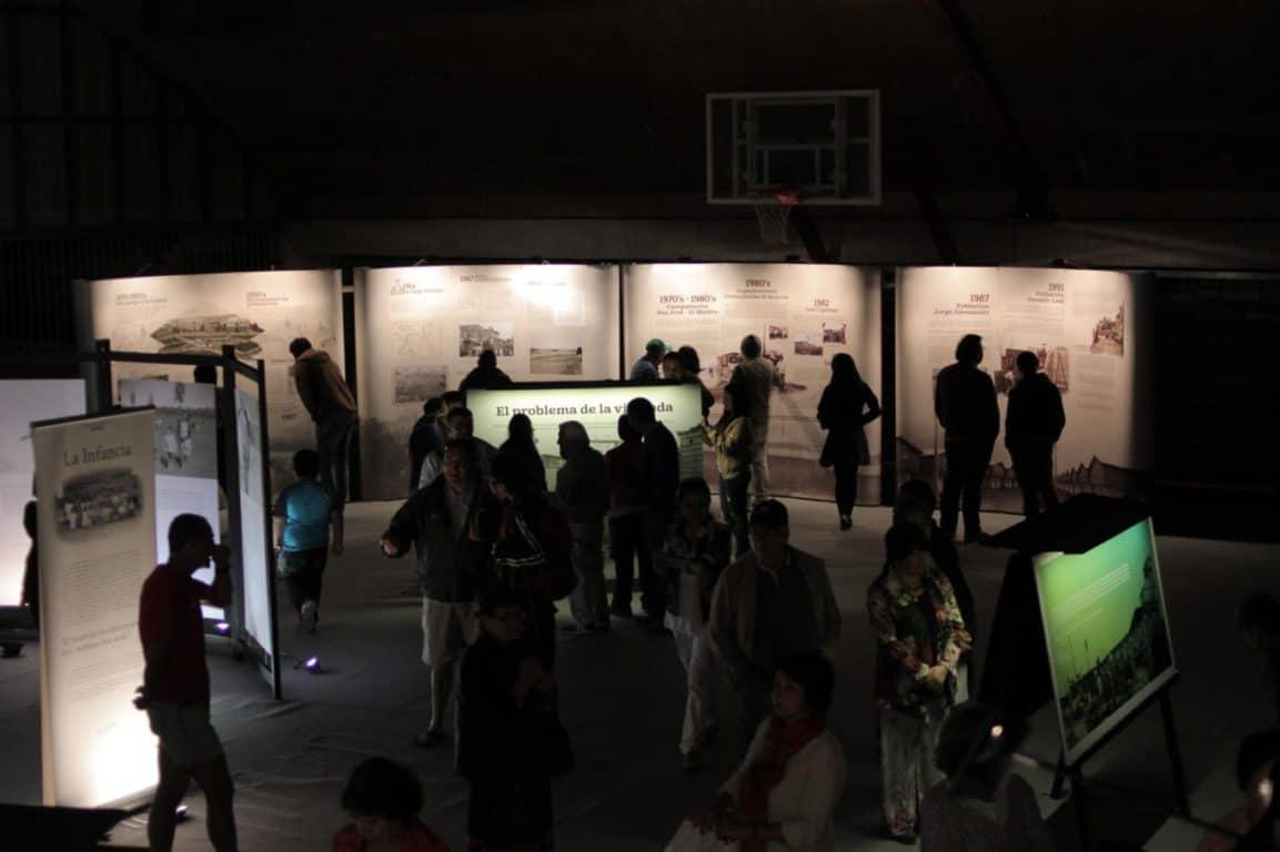 Centro Cultural La Unión